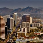 get a title loan even if you are in Eastern Arizona