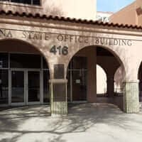 Mesa, AZ short term lending office