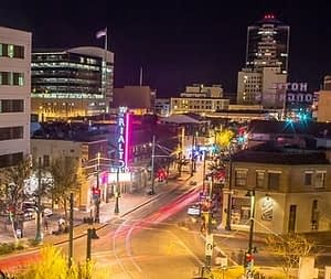 choose from many of the title loan companies with offices in downtown Tucson AZ.